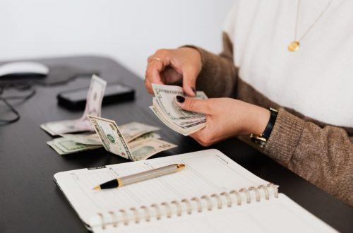 Все о обеспеченных кредитах