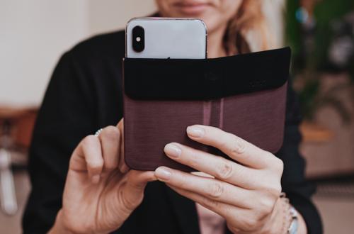 Как купить хороший чехол для мобильного телефона?